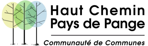 Communauté de communes - Site de la Mairie de Failly